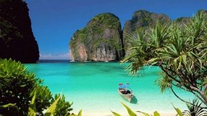 Zemlja koja je među najljepšim na svetu, a ima najmanje posetilaca!