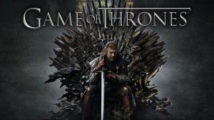 """HBO greškom pustio novu epizodu """"Igre prestola""""!"""