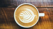 PSIHOPATA, SADISTA ILI AGRESOR? Kafa koju pijete razotkriće vaše najdublje osobine!