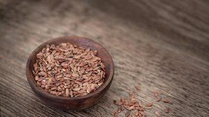Evo zašto svako veče treba da jedete seme lana!
