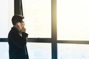 Kako da sačuvate telefon tokom leta i putovanja?