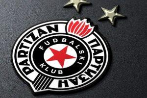 Fudbaleri Partizana otputovali u Albaniju na utakmicu sa Skenderbegom