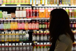 Etikete mogu da prevare: Da li je sva hrana koja sadrži vitamine zaista zdrava?