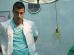 On je najseksi doktor na svetu!