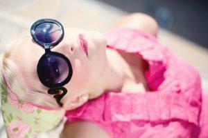 Ovo su prirodni načini da smanjite znojenje.