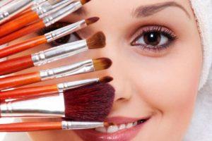 Šminkanje očiju: šta tvoja paleta senki govori o tebi?