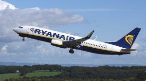 Ryanair menja pravila za prtljag!