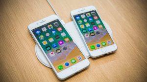 Apple predstavio nove modele - iPhone 8 i iPhone 8 plus