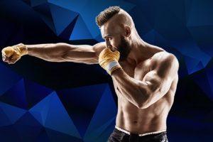 Turnir svetske serije boraca King of Kings na FightBoxu – UŽIVO iz Kišinjeva u Moldaviji