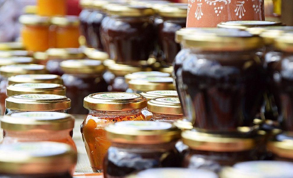 Stara poslastica od novih, super namirnica: Jednostavan recept za ukusan i zdrav džem od sezonskog voća