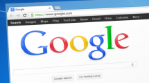 Google: Gradjani Srbije se u 2017. najčešće interesovali za vreme i Eurobasket