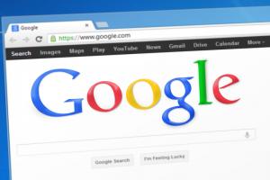 Stigla nova verzija Google Chrome!