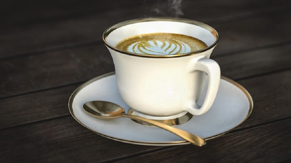 Evo kako da znate pijete li previše kafe!