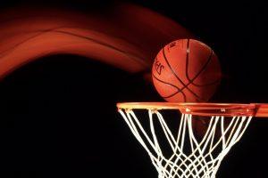Nova sezona ABA lige počinje 29. septembra