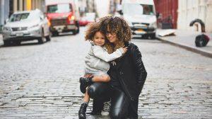 Najkorisniji saveti za lepotu koje smo dobile od naših majki!