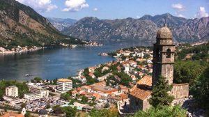 Crnogorski grad na vrhu Lonley Planet top liste!