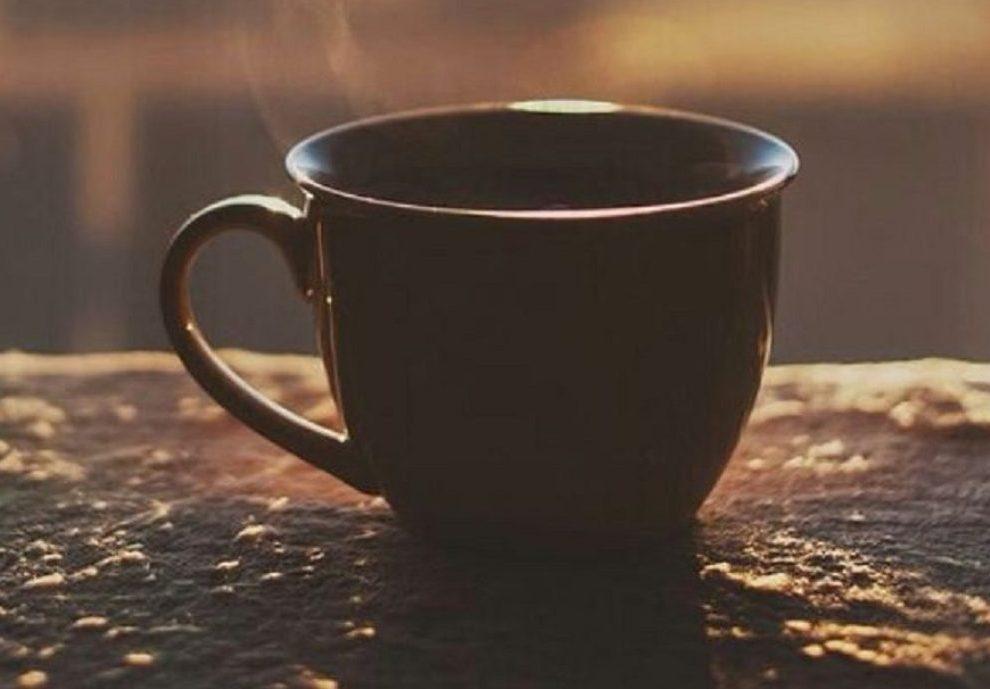 Ne preskačite prvu jutarnju kafu!