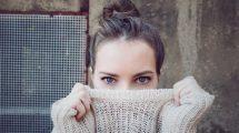 5 pravila za dnevno šminkanje očiju!