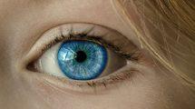 Promene na oku mogu ukazivati na smrtonosne bolesti, zato obratite pažnju!