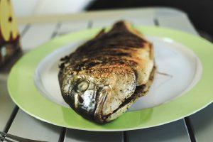 Pogrešno odmrzavanje ribe uzrokuje dve opasne bolesti!