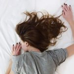 Šta se dešava kada utonemo u san? Neverovatnih pet stvari koje naše telo nesvesno radi!