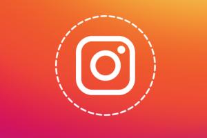 Instagram Stories će trajati duže?