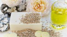 Veoma moćna biljka: Ubacite susam u redovnu ishranu i poboljšajte zdravlje!