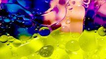 Kombinacija ricinusovog ulja i sode bikarbone uspešno leči mnoge bolesti!