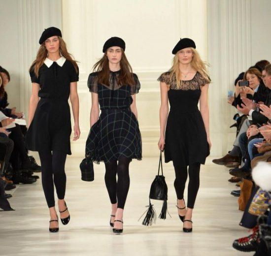 Francuske beretke će ove zime svi nositi! One su pravi modni hit!