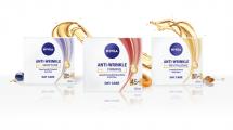 Kreme prilagodjene potrebama vaše kože