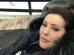 Ovo je sestra Dragane Mirković! (VIDEO)