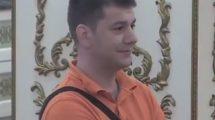 SRAMOTA! Ivan Marinković ne zna da odgovori na osnovna pitanja o ćerki?