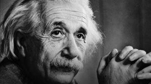 Mašta je važnija od znanja: mudre poruke Alberta Ajnštajna koje treba da prenesete svojoj deci!