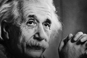 Ajnštajnova pisana poruka prodata za 1,56 miliona dolara na aukciji