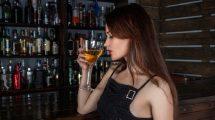 Koliko alkohola pijete nedeljno?