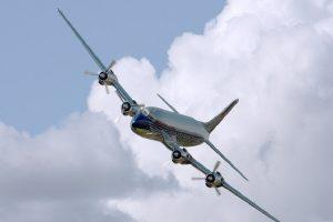 Ukida se i let do Dizeldorfa sa niškog aerodroma