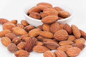 Najčešća greška koju pravimo sa zdravom hranom