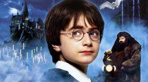 Izložba o Hariju Poteru povodom 20 godina od izlaska prve knjige