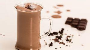 Zašto je zdravo jesti kakao?