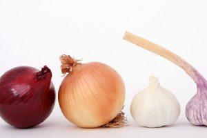 Koja je najzdravija vrsta luka?