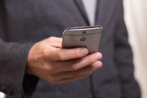 Predstavljene mogućnosti 5G tehnologije