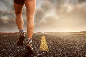 Ovako ćete sačuvati kolena prilikom trčanja?