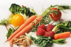 Zdravije od superhrane, a unosimo ih svakodnevno: 8 namirnica koje čine čuda za ženski organizam!
