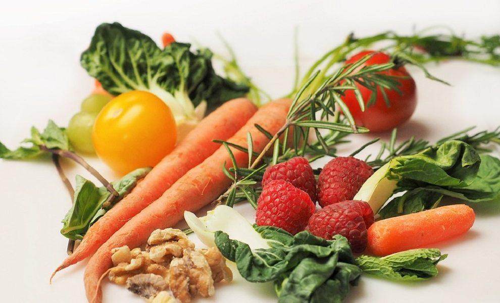 Ove namirnice morate imati u svojoj ishrani