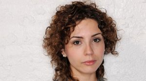 Mila Turajlić osvojila nagradu za najbolji dugometražni film u Amsterdamu