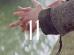 """Ovo je nova pesma Marije Šerifović """"11""""! Spot će vas oduševiti! (VIDEO)"""