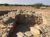 Zavirite u jedno od najstarijih arheoloških nalazišta