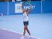 Olga Danilović ostvarila prvu VTA pobedu u karijeri