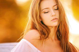 Kako da vaša kosa i koža ostanu lepi tokom jeseni i zime?