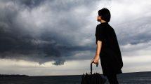 Kako depresija utiče na promene u izražavanju